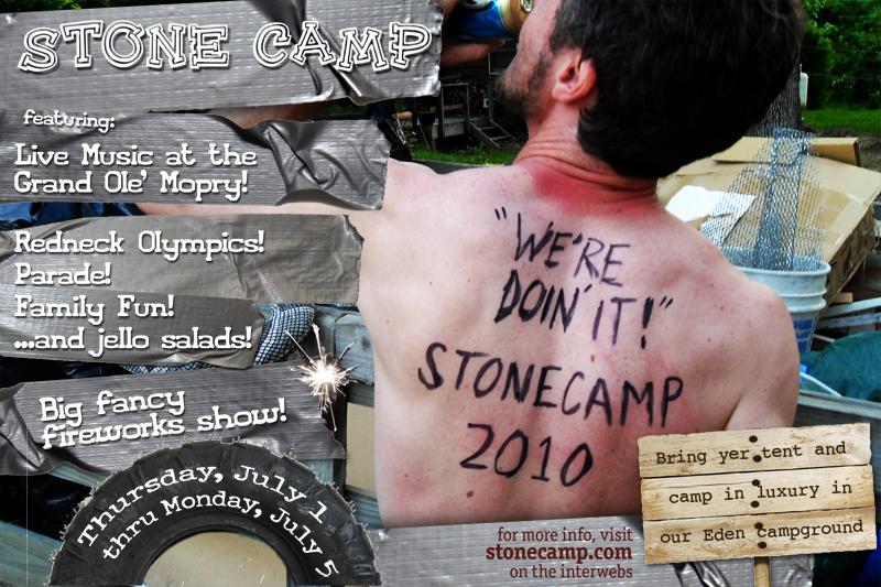 stone-camp2